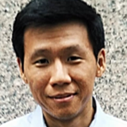 Victor Ng