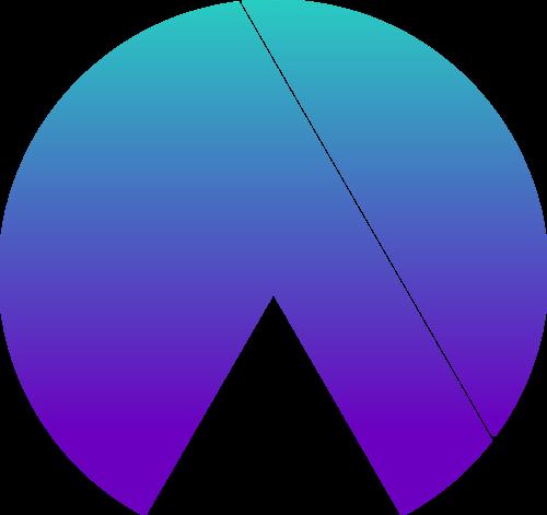 Hypotenuse Logo