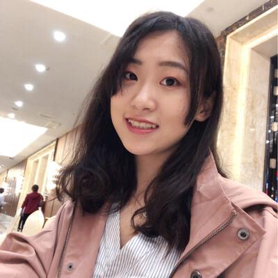 Ruiqing Xu